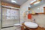 淋浴房十大品牌