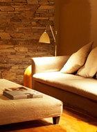 家具:简单+方便