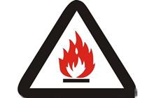 5、注意采用防火的材料