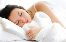 影响睡眠质量