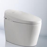 悠尚衛浴 全自動智能坐便器US-8102