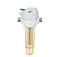 美国怡口净水器 怡口手动前置过滤器MASF