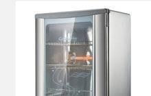 保卫家人健康全能卫视-家用消毒柜