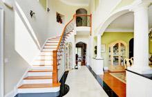 楼梯OR走廊 16款走廊吊顶装修效果图