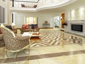 马可波罗瓷砖质量怎么样 马可波罗瓷砖价格如何