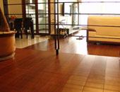 2014年9月齐家网上海木地板品牌口碑前十名