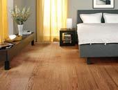 生活家木地板 一个阶层的生活格调