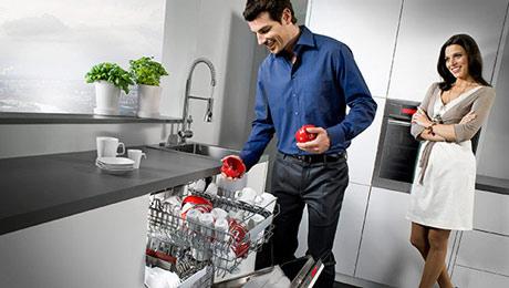 智能小厨电 开启暖男智能化生活