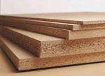 五、密度板(纤维板)
