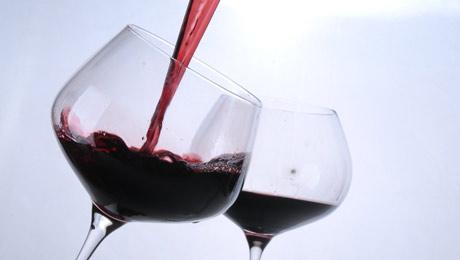 美酒VS古典情怀