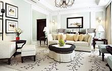 14款欧式沙发图片 优雅空间再制造