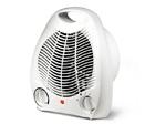 暖风机选购技巧4、听电机工作噪音