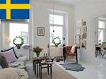 瑞典——靠近北极的纯净