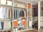 第2步:衣物分类