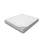 四格天然乳胶床垫