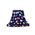 特价法兰绒毯子180*200cm