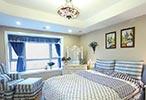 专题--卧室好设计