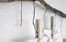 木头变形记