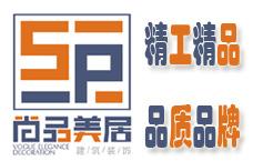 http://oneimg3.jia.com/content/public/resource/12809248/2017/05/577911_field_5_1493976994.jpg